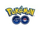 「Pokémon GO」福島県浜通り地域や京都府八幡市、宇治市などに新たなポケストップ、ジムが増設