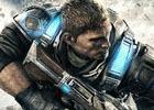 「Gears of War 4」がXbox One/Windows 10 PC向けに5月25日に日本国内で発売!予約受付がスタート