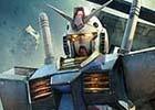 PS4「GUNDAM VERSUS」が7月6日に発売決定!原作アニメ主題歌などを追加収録した「プレミアムGサウンドエディション」も