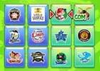 オープン戦やドリームペナントの序盤が楽しめる3DS「プロ野球 ファミスタ クライマックス」体験版が配信開始