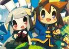 クラフト要素を盛り込んだ新たなシミュレーションRPG―PS4「ハコニワカンパニワークス」が7月13日に発売