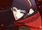 3DS「真・女神転生 DEEP STRANGE JOURNEY」重厚なストーリーや登場キャラクター、悪魔、インゲーム画面を一挙公開!