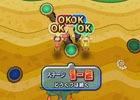 Nintendo Switch「みんなでワイワイ!スペランカー」ゲーム序盤をプレイ可能な体験版が配信開始!