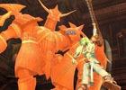 PS4版「イースVIII -Lacrimosa of DANA-」ダーナの力を高める新システムの情報が公開!