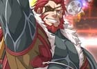 PS4/PS Vita「英雄伝説 暁の軌跡」にて「シグムント・オルランド」の排出確率がアップ!