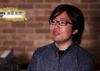 「バイオハザード7 レジデント イービル」メイキング動画第3弾「Hell's Kitchen」が公開!