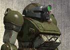 PS4「フィギュアヘッズ」TVアニメ版「装甲騎兵ボトムズ」とのコラボが決定!もれなく「スコープドッグ」が手に入るイベントも実施
