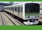 AC「電車でGO!!」第3回全国ロケテストが4月14日より千葉・名古屋で実施決定