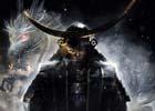 PS4「仁王」関が原の戦いの後日譚を描く第1弾DLC「東北の龍」の配信日が5月2日に決定!