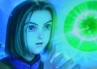 PS4/3DS「ドラゴンクエストXI 過ぎ去りし時を求めて」の発売日が2017年7月29日に決定!