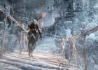 PS4/Xbox One/PC「DARK SOULS III THE FIRE FADES EDITION」店頭体験会が東京・大阪にて開催決定