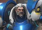 PS4/PC「オーバーウォッチ」イベント「オーバーウォッチ アップライジング」が開催!新たなスキンや新バトルも実装