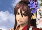 「信長の野望 Online」にて「勇士の章」2ndシーズンが開幕!帰参者キャンペーンも開催