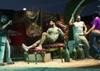 PS4/Xbox One/PC「ゴーストリコン ワイルドランズ」DLC第1弾「ナルコ・ロード」が4月26日に配信決定!シーズンパス購入者は19日よりプレイ可能に