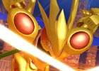 前作の裏側の物語を描いたPS4/PS Vita「デジモンストーリー サイバースルゥース ハッカーズメモリー」のゲーム概要が公開!
