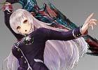 PS4/PS Vita「無双☆スターズ」井伊直虎、アーナス、時継のなりきり衣装ダウンロードコンテンツが配信!