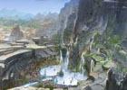 「ファイナルファンタジーXIV: 紅蓮のリベレーター」新マップやフィールド、蛮神などの詳細な追加情報が公開!