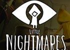 「LITTLE NIGHTMARES-リトルナイトメア-」PS4版が4月28日に配信決定!ゲーム内特典がもらえる応募券付きアバターも配信開始