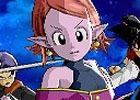 3DS「ドラゴンボールヒーローズ アルティメットミッション X」あらかじめダウンロードが開始!ダウンロード版の早期購入特典も公開