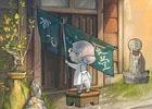 どこか懐かしい、料理の音とにおい―iOS/Android「思い出の食堂物語 ~心にしみる昭和シリーズ~」の事前登録が開始