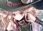 PS4/PS Vita版「乖離性ミリオンアーサー」にて「BLUE REFLECTION 幻に舞う少女の剣」とのコラボイベントが開催!