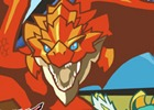 3DS「モンスターハンター ストーリーズ」各種アイテムやオトモンが報酬のDLサブクエストが配信開始!