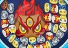 iOS/Android「妖怪ウォッチ ぷにぷに」SSSランクの太陽神エンマが登場!「エンマ武道会~炎~」が4月16日より開催