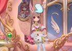 アニメチックな本格MMORPGがスマホで楽しめるように!「幻想神域 -Link of Hearts-」開発者インタビュー