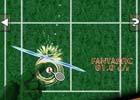 卓球、テニス、羽根つきなど計9種目でラリー合戦が楽しめるiOS/Android「スイッチスポーツ」が配信