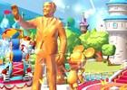 iOS/Android「ディズニー マジックキングダムズ」の日本国内累計ダウンロード数が200万を突破