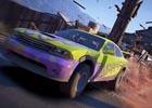PS4/Xbox One/PC「ゴーストリコン ワイルドランズ」DLC第1弾「ナルコ・ロード」がシーズンパス購入者向けに本日より配信開始!