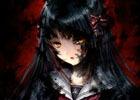 「祝姫 -祀-」がPS4/PS Vitaで7月20日に発売―竜騎士07氏による和風伝奇ホラーアドベンチャーが新規シナリオを追加して登場