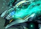 AC「ディシディア ファイナルファンタジー」新たな召喚獣「バハムート」参戦!召喚獣関連のシステムの調整を含むアップデートが実施