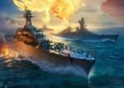 PC「World of Warships」大口径砲を搭載したフランス巡洋艦が登場!アップデート0.6.4が本日実装