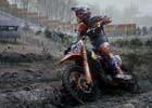 PS4「MXGP3」の発売日が7月20日に決定!過酷で過激なレースのリアルさにこだわったモトクロス世界選手権公認タイトル
