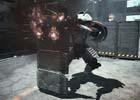 PS4「フィギュアヘッズ」新機能・内部装甲システムや新MAP3種が追加に!4月27日のアップデート情報が先行公開