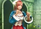 PS4/PS Vita「無双☆スターズ」ほのか、ダリウス、レグリナのなりきり衣装ダウンロードコンテンツが配信!