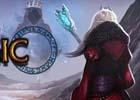 ポーランド製の4Xターン制ストラテジー「Worlds of Magic:Planar Conquest」英語版がPS4向けに4月28日配信
