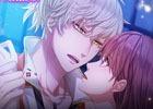 ツクヨミ男子と絆を深めるパズルRPG「茜さすセカイでキミと詠う」がiOS/Android向けに配信開始!