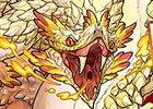 iOS/Android「パズル&ドラゴンズ」スペシャルダンジョン「白蛇の地下迷宮」も登場する「ゴールデンウィークイベント!!」が開催