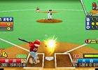 3DS「プロ野球 ファミスタ クライマックス」本日発売―侍ジャパン選手の追加を含む更新データ1.1.0も配信