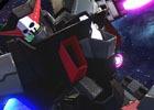 """AC「機動戦士ガンダム EXVS.MB ON」""""スーパーパイロット""""キャプテン・アッシュ登場!追加機体第13弾「ガンダムAGE-2 ダークハウンド」が参戦"""