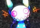 PS Vita「追放選挙」アリス(CV:五十嵐裕美)が選挙のシステムを紹介するPV第2弾が公開!