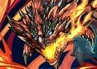 「パズル&ドラゴンズ」で一狩りいこうぜ!「モンスターハンター」シリーズとのコラボ企画が開催決定