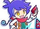 iOS/Android「ぷよぷよ!!クエスト」高難易度クエストをクリアしてアルガーをゲット!テクニカルクエスト「アルガーの挑戦状」が4月26日開催
