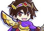 iOS/Android「ぷよぷよ!!クエスト」に「大勇者ラグナス」が登場!最大44個の「魔導石」が手に入るキャンペーンも開催