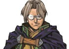iOS/Android「VALKYRIE ANATOMIA -THE ORIGIN-」に子安武人さん演じるレザード・ヴァレスが近日中に登場!