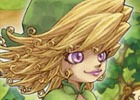 「EGGLIA~赤いぼうしの伝説~」英語版の製作が発表!配信時期は2017年夏