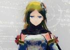 【岩澤俊樹のゲーム1フレ勝負!】第4回:「マリシアス フォールン」