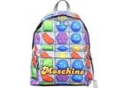 「キャンディークラッシュ」×MOSCHINOの限定コレクションが発表!リュックや水着、携帯カバーがラインナップ